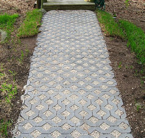 Permeable Patio Pavers by Diy Permeable Pavers Fairbanks Green Infrastructure