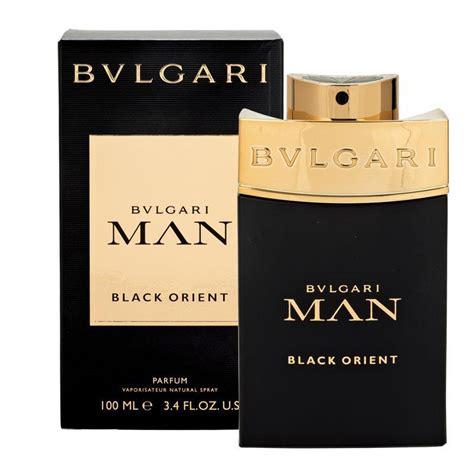 Parfum Yves Laroche Energy 15ml Edp chemist warehouse bvlgari black orient eau de parfum 100ml spray compare club