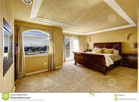 soggiorni usati in vendita mobile soggiorno vendita usati