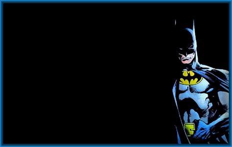 descargar fondos de pantalla superman batman 4k de fondos de pantalla batman logo archivos imagenes de batman
