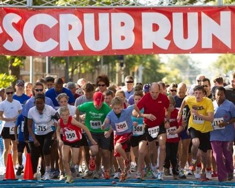 run ideas 914 best images about fundraising ideas on