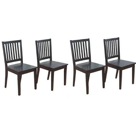Rubber Wood Dining Chairs Rubberwood Dining Sets