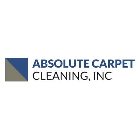upholstery cleaning portland or absolute carpet cleaning inc portland or company profile
