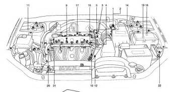 2000 hyundai elantra wiring diagrams wiring diagram website