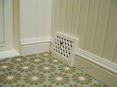 bathroom register the haunted heritage vintage farmhouse bathroom