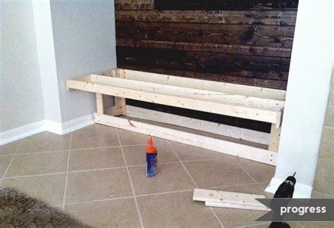 reading nook bench reading bench plans benches