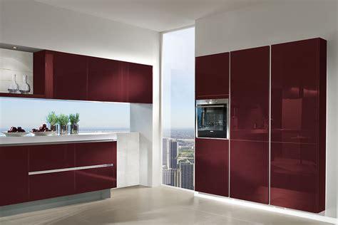 küchen design blaue farbe schlafzimmer