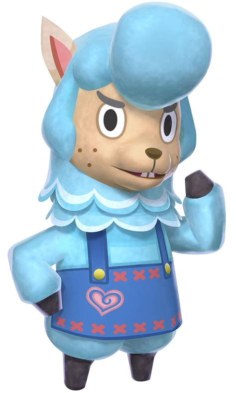 aclgttc cheats frisuren tom nook animal crossing wiki 142 best animal crossing new leaf pictures images on