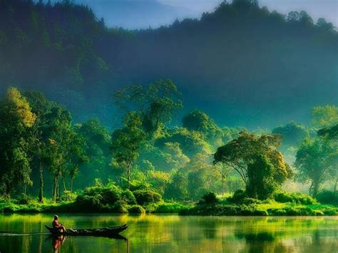 breathtaking scenery breathtaking scenery pictures collection free download