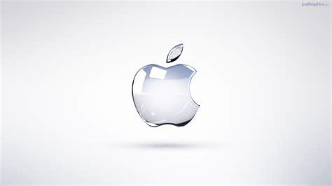 apple wallpapers 1366x768 download apple inc wallpaper 1366x768 wallpoper 419742
