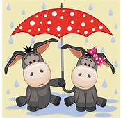 S&252&223e Tiere Regenschirme And Zeichentrick On Pinterest