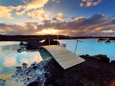 blue lagoon iceland s blue lagoon is getting its first luxury hotel