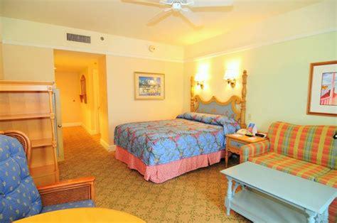 beach club villas 1 bedroom tug disney s beach club villas