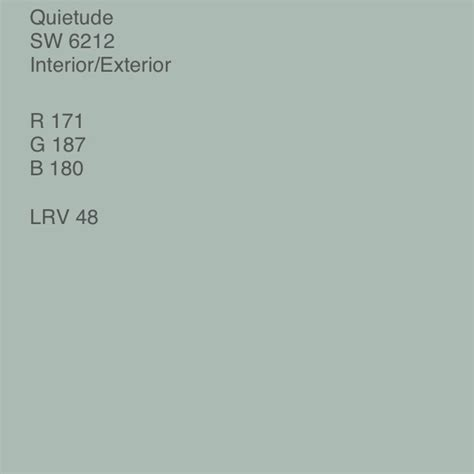 quietude sherwin williams 2017 grasscloth wallpaper