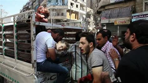 refugees of the syrian civil war wikipedia human rights violations during the syrian civil war