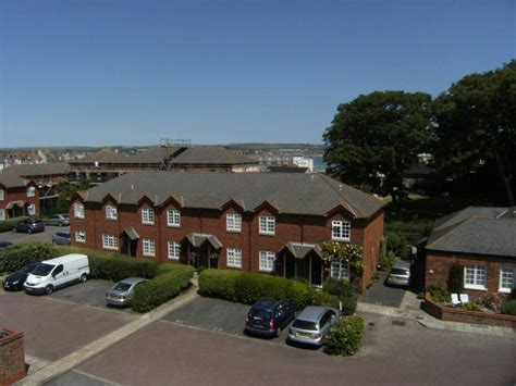 Cottages Lettings Weymouth by 1 Bedroom Flat To Rent In Wellington Court Weymouth Dt4