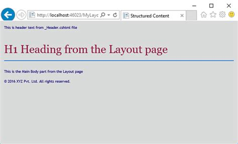 layout it localhost asp net wp layouts