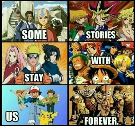 One Piece Kink Meme - some stories stay with us forever text anime characters