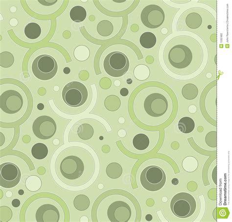 Muster Tapeten Nahtloses Retro Tapeten Muster Stock Abbildung Bild 1592482