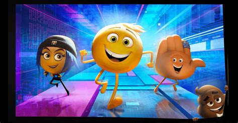 emoji movie imdb billeder fra emoji the movie kilde imdb com