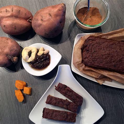 rezept für kuchen clean trockenpflaumen ein rezept f 195 188 r