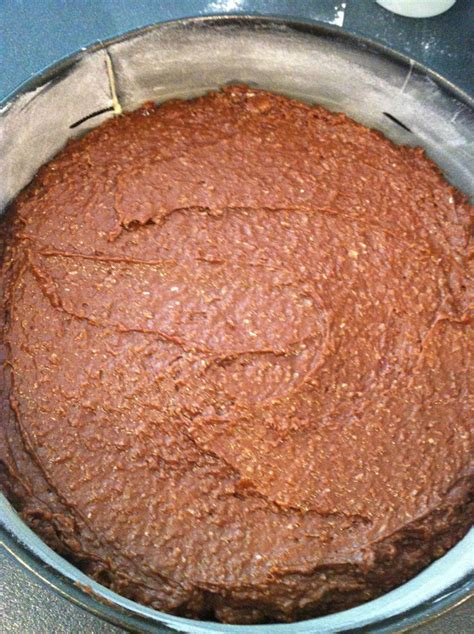 Cool Betty Powder Cake 3 maude and betty melt and mix chocolate coconut cake my