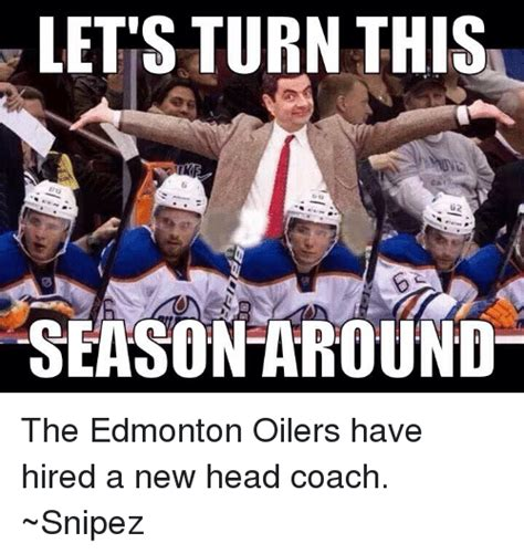 Edmonton Memes - funny edmonton oilers memes of 2017 on me me the