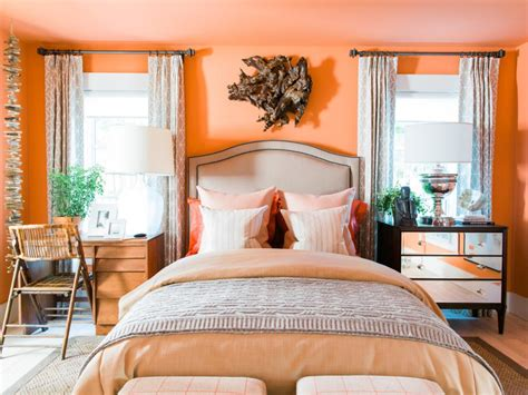 Bedroom Wall Color Ideas 2016 Lively Coastal House Is Hgtv Home 2016