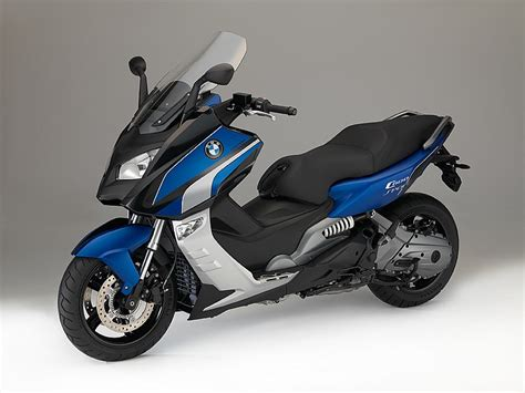 costo de tecnomecanica 2016 motos php 99h2tcdorthocom bmw c 600 sport y c 650 gt se 2015 especiales motos