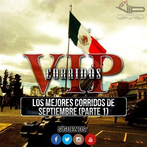 imagenes vip corridos 2015 search results for corridos vip imagenes 2015 calendar