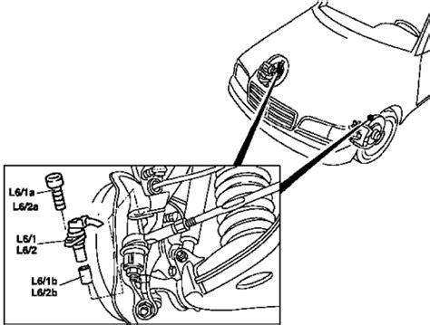 repair anti lock braking 2000 mercedes benz c class parental controls service manual repair anti lock braking 2000 mercedes benz c class parental controls 2000