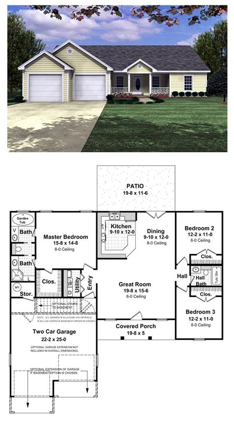 cool ranch house plans best 25 bath for two ideas on pinterest barbie ponytail