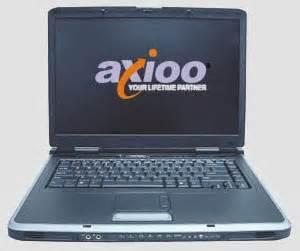 Laptop Axioo I7 Terbaru kumpulan bahasa inggris dan tutorial komputer harga laptop axioo terbaru 2014 semua jenis