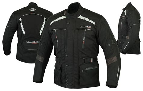 waterproof motorcycle jacket motorcycle motorbike touring textile cordura waterproof