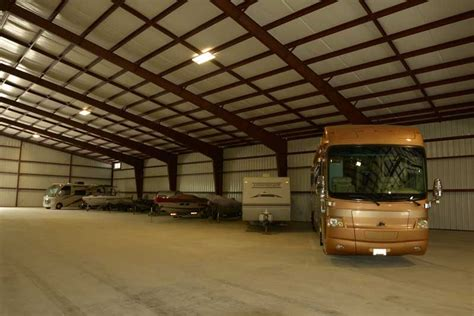 boat storage rates macho boat and rv storage grand opening