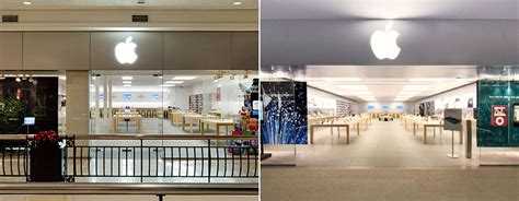 home design apple store apple s beautiful retail stores