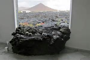 Outside Living Spaces by Lanzarote Art In Nature A Visit To The C 233 Sar Manrique