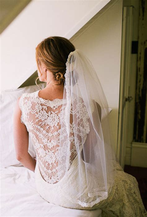 wedding hairstyles curly hair veil wedding hairstyles with veil