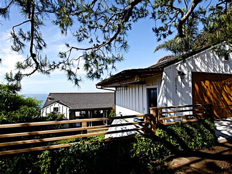 Cottages Laguna by New Cottage Living In Laguna Vrbo