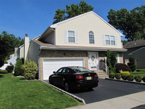 bloomfield houses for sale bloomfield colonial houses for sale
