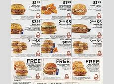 12 x ARBY'S VALUE MEAL COUPONS EXP 3/31/2013 | eBay Arby S Coupons