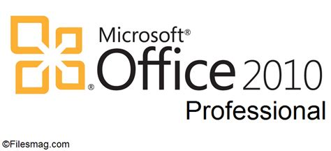 ms office 2010 professional free