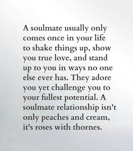 when roses are crushed a true story and a survivorâ s guide to recovering from child abuse books best 10 quotes ideas on couples quotes