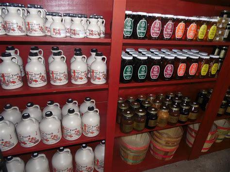 naples ny gourmet grocery joseph s wayside market 202