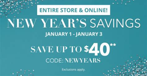 nordstrom new years day hours big lots new years day hours 28 images my rustic glam