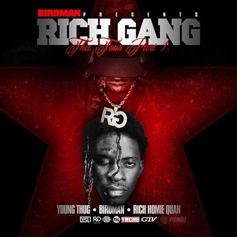 young thug imma ride rich gang imma ride riding lyrics genius lyrics
