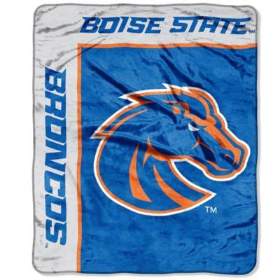 bed bath and beyond boise buy boise state university college from bed bath beyond