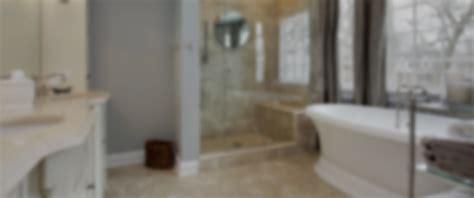 reface bathtub bath refacing
