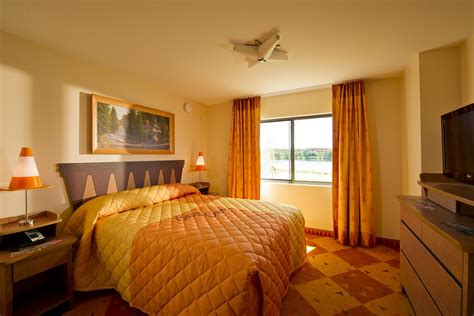 Of Animation Resort Cars Room by Cars Themed Family Suites Open In Second Phase At Disney S