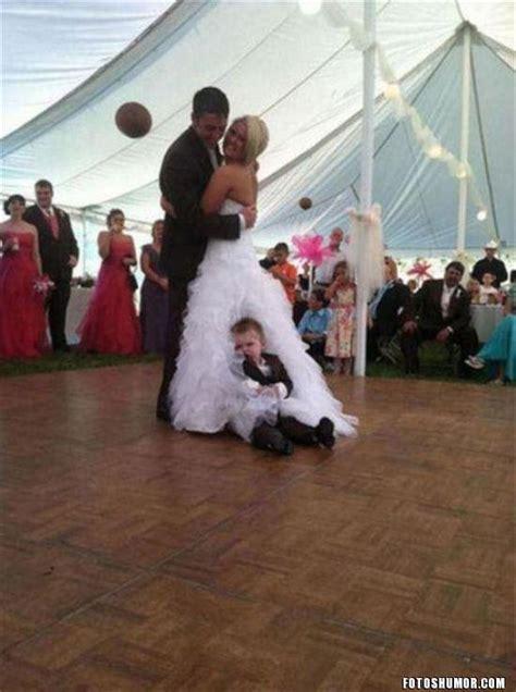 imagenes graciosas boda bodas comicas im 225 genes graciosas y divertidas